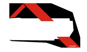 Logo Gaag Holzbau Bruchsal Untergrombach